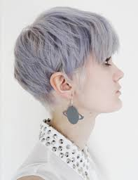 short haircuts to cut yourself 20 chic pixie haircuts for short hair pastel shorts short hair