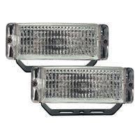 Backup Lights Best Backup Light Parts For Cars Trucks U0026 Suvs