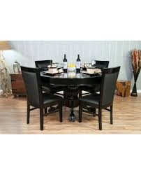 Poker Dining Room Table Poker Table