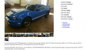 Ford Owner Memes - this ford mustang has to go because the owner is sick of memes