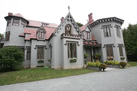 lesser known newport mansions worth a visit entertainment u0026 life