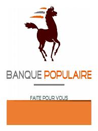 siege banque populaire casablanca adresse rapport de stage banque populaire