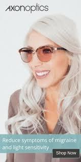 glasses for eyes sensitive to light photophobia and light sensitivity guide axon optics