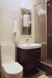 bathroom modern mirror bathroom vanity 2017 lighting bathroom