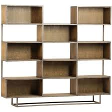 28 Inch Bookcase Best 25 Brown Bookshelves Ideas On Pinterest Painted