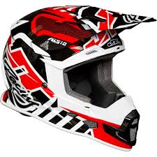 motocross bike helmets jt racing new mx 2017 als 1 0 red black motocross dirt bike helmet