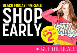 black friday early sales 2011 black friday sale at forever 21 sales alert shopping