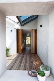 393 best australian houses images on pinterest melbourne