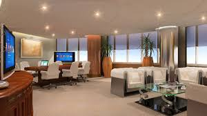 interiors pcg llc dubai office interior design companies in dubai