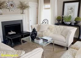wonderful living room gallery of ethan allen sofa bed idea living room living room decor pinterest beautiful 50 best ethan