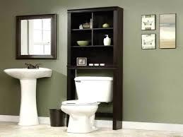small apartment bathroom storage ideas small apartment bathroom storage ideas innovative and excellent