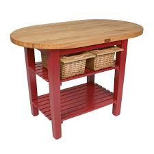 butcher block kitchen island congenial john boos tuscan isle maple