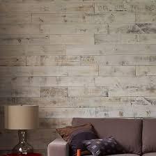 stikwood adhesive wood paneling 20 u0027sq set west elm
