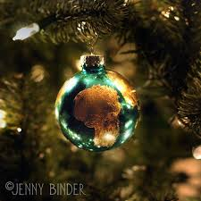 52 best tree ornaments images on tree
