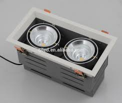 Led Recessed Downlight Factory Recessed Led 30w Comfortable Light Recessed Led Down Light