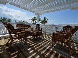 blue moon cottage hope town bahamian beach cottage with abaco