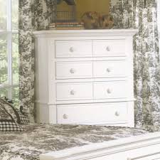 American Woodcrafters Supply American Woodcrafters Ambleside 5 Drawer Chest In White For Bedroom Furniture Ideas Heartland Bunk Beds Woodworking Supply Wholesale Crafts Suppliers