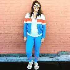 how to wear trends in 2017 popsugar fashion