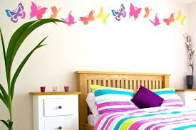 bedroom wall decorating ideas decorating a bedroom style at home bedroom wall decor