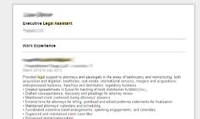 Post Resume Online For Employers by 3 Ways Job Boards Handle Resumes Recruitment Advisor