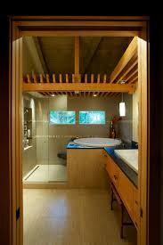 Zen Bathroom Design Zen Bathroom Design 4 Zen Zen Bathroom Design Zen Bathroom Besense Co