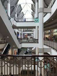 providence place mall ri top tips before you go with photos