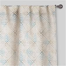 Colorful Patterned Curtains Bedroom Coral Patterned Curtains New Striped Curtains Colorful