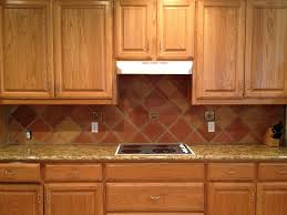 Mexican Kitchen Ideas Inspiration 80 Terra Cotta Tile Kitchen Decorating Decorating