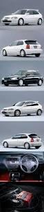 best 25 honda civic wheels ideas on pinterest honda civic car