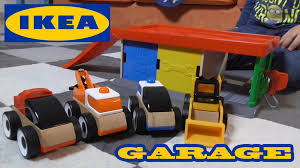 ikea garage ikea garage top full size of kitchenikea garage appliance cabinet
