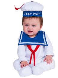 Baby Boy Costumes Halloween 44 Ghostbusters Costumes Images Ghostbusters