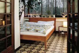 Cantus Schlafzimmer Buche Luna Design Luna Tische Und Betten Aus Massivholz