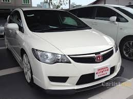 honda civic 2 0 manual honda civic 2010 type r 2 0 in johor manual sedan white for rm