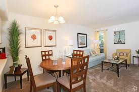apartments for rent in metairie la apartments com