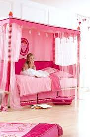 appealing little bed canopy bedroom lovely princess canopy