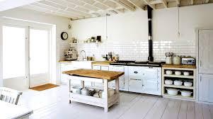apartments wonderful studio apartment kitchen ideas small oak