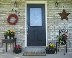 Modern Front Porch Decorating Ideas Best Front Porch Ideas Australia Best Front Porch Decorating