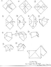 origami origami frog base diagram crafts origami frog frog