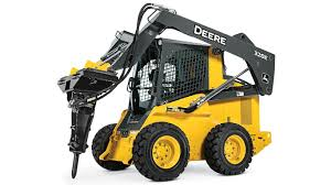 329e compact track loader john deere ca