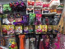 everything party supplies sydney