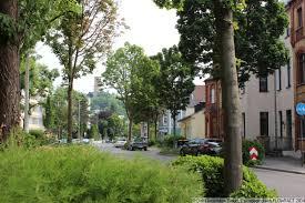 Kino Bad Godesberg Wohnung In 53177 Bonn Kaufen 76 65m Ab 135 000 U20ac