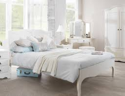 decor advantages of fitted bedroom furniture refreshing full size of decor advantages of fitted bedroom furniture amazing advantages of fitted bedroom furniture