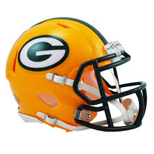 Green Bay Packer Flag Helmet Clipart Green Bay Packers Pencil And In Color Helmet