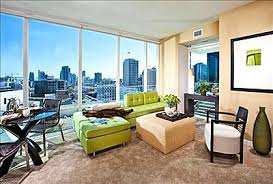 two bedroom apartments in san diego what you can rent for 1 700