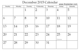 free calendars 2015 expin memberpro co