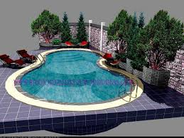 online pool design design swimming pool online design a swimming pool online pool