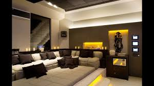 home theater console furniture home theater room design ideas youtube