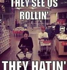 Bring Me The Horizon Meme - 111 best bring me the horizon images on pinterest bands music