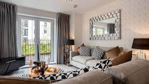 livingroom edinburgh show home room by room the gyle edinburgh