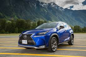 lexus nx vs xc60 lexus cars news nx 300h priced from 55 000